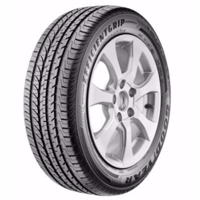 Efficientgrip 195/45r16 84v Xl