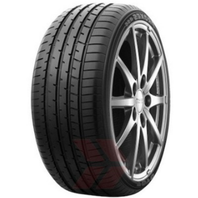 225/55r19 Proxes R36 Toyo Tires
