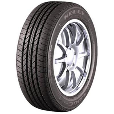 Kelly Edge T. 165/70r13 83t Xl