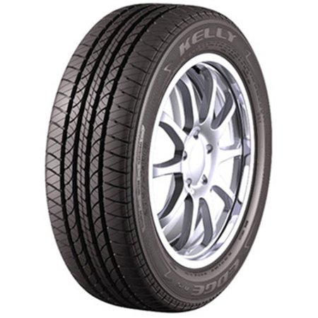 Kelly Edge T. 175/70r14 88t Xl